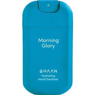 Haan Morning Glory 30ml
