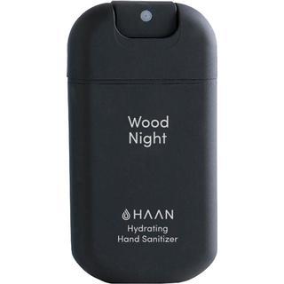 Haan Wood Night 30ml