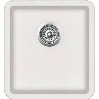 vidaXL Kitchen Sink (144869)