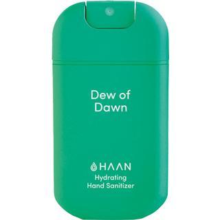 Haan Dew of Dawn 30ml