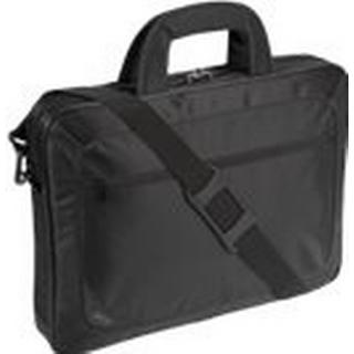"Acer Traveler Case 15.6"" - Black"