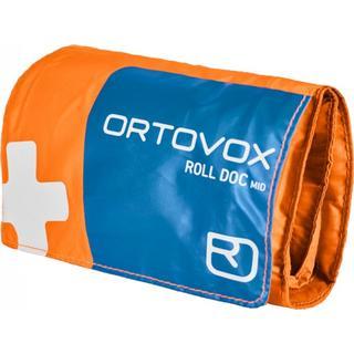 Ortovox Roll Doc Mid