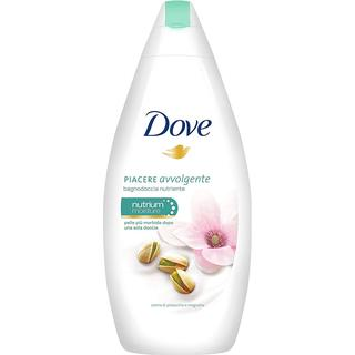 Dove Purely Pampering Shea Butter Body Wash 500ml