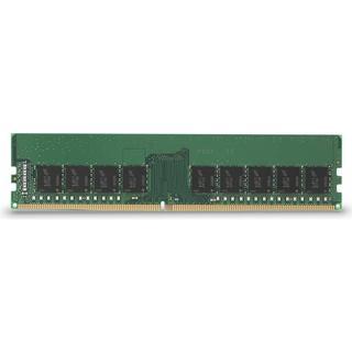 Kingston DDR4 2400MHz Micron E ECC Reg 8GB (KSM24RS8/8MEI)