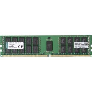 Kingston DDR4 2400MHz Micron E ECC 16GB (KSM24ED8/16ME)