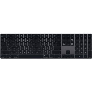 Apple Magic Keyboard with Numeric Keypad (Arabic)