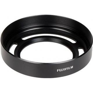 Fujifilm LH-X10 Lens hood
