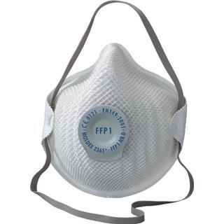 Moldex 2360 Classic FFP2 Mask 20-pack
