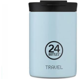 24 Bottles - Travel Mug 35 cl 8 cm