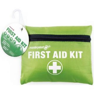 Masterplast First Aid Kit 23-pack