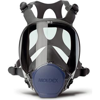 Moldex Full Face Mask 900301
