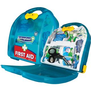 Wallace Cameron Green First Aid Kit Small