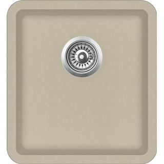 vidaXL Kitchen Sink (144868)