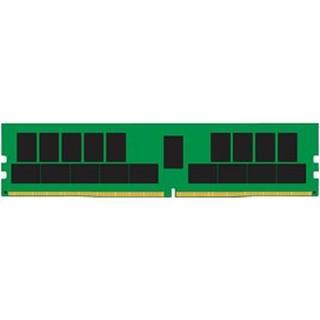 Kingston DDR4 2933MHz ECC Reg 32GB (KSM29RD4/32MEI)