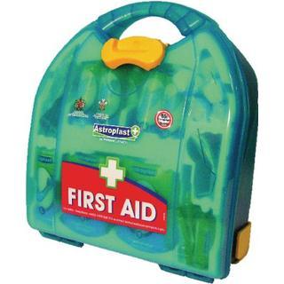 Wallace Cameron Green First Aid Kit Medium