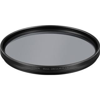 Canon PL-C B Circular 95mm