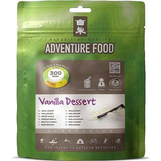 Adventure Food Vanilla Dessert 73g
