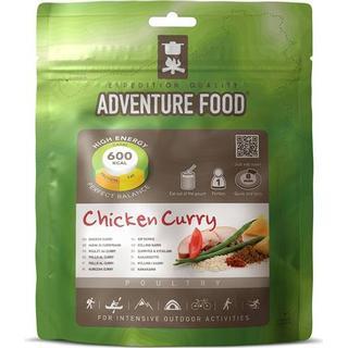 Adventure Food Chicken Curry 145g