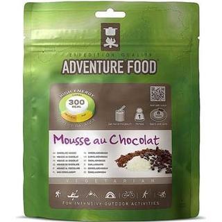 Adventure Food Mousse au Chocolat 69g