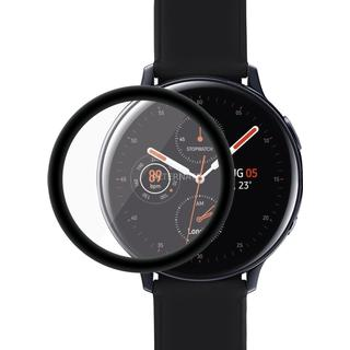 Panzer Glass Screen Protector for Galaxy Watch Active 2 40mm