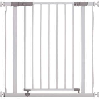 DreamBaby Ava Security Gate