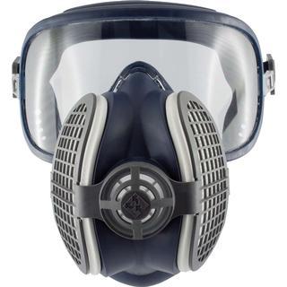 Upixx 037021 Premium Integral Respirator FFP3 Mask
