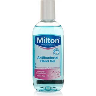 Milton Antibacterial Hand Gel 100ml