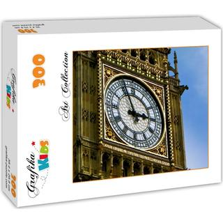 Grafika Big Ben London 300 Pieces