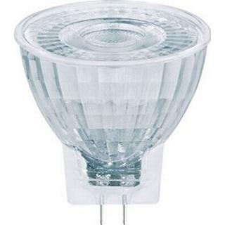 Osram ST 20 2700K LED Lamps 2.5W GU4 MR11