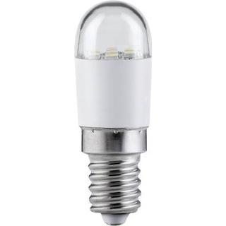Paulmann 28110 LED Lamps 1W E14