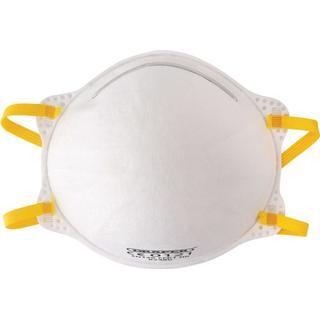 Draper 82481 Mouthguard FFP1 NR 10-pack