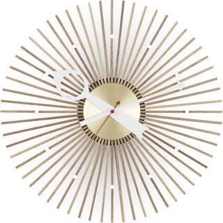 Vitra Popsicle 35cm Wall clock