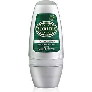 Brut Original Anti-Perspirant Deo Roll-on 50ml