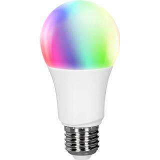 Müller Licht 404000 LED Lamps 9.5W E27