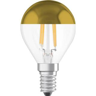 Osram ST CLAS P 37 CL LED Lamps 4W E14