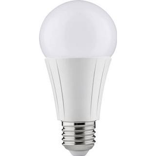 Paulmann 500.54 LED Lamps 7.5W E27