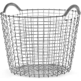 Korbo Classic 24 Basket