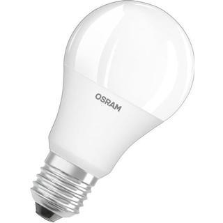 Osram Star+ LED Lamps 9W E27