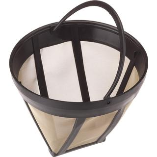 Universal Coffee Filter
