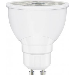 LEDVANCE Smart+ LED Lamps 5.5W GU10