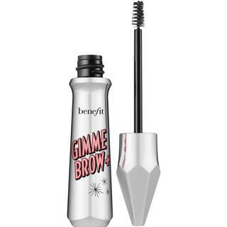 Benefit Gimme Brow+ Volumizing Eyebrow Gel #4.5 Medium
