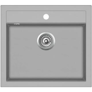vidaXL Kitchen Sink (142955)