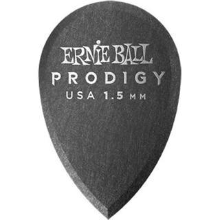 Ernie Ball EB-9330
