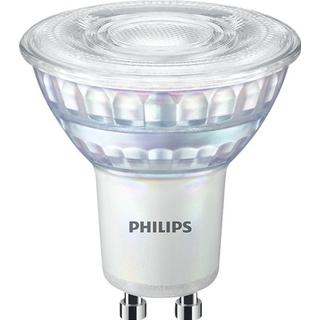 Philips Spot LED Lamps 6.2W GU10