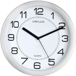 Unilux Attraction 22cm Wall clock