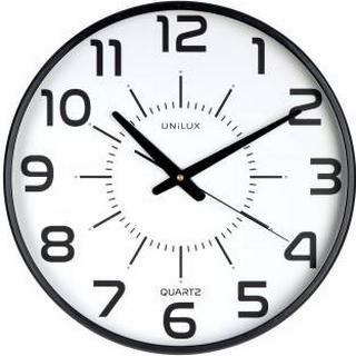 Unilux Maxi Pop 37.5cm Wall clock