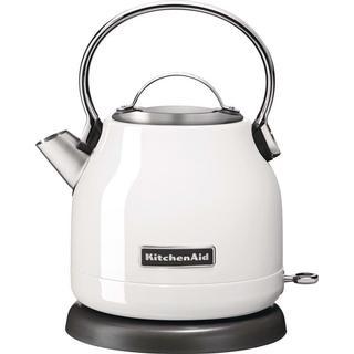 Kitchenaid Classic 5KEK1222EWH