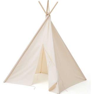 Kids Concept Tipit Tent