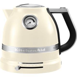 Kitchenaid Artisan 5KEK1522BAC