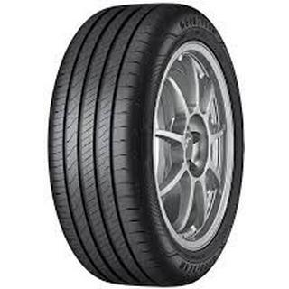 Goodyear EfficientGrip Performance 2 225/50 R17 98V XL